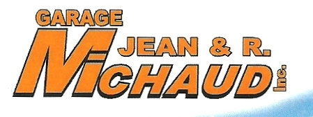 Garage Jean & R. Michaud